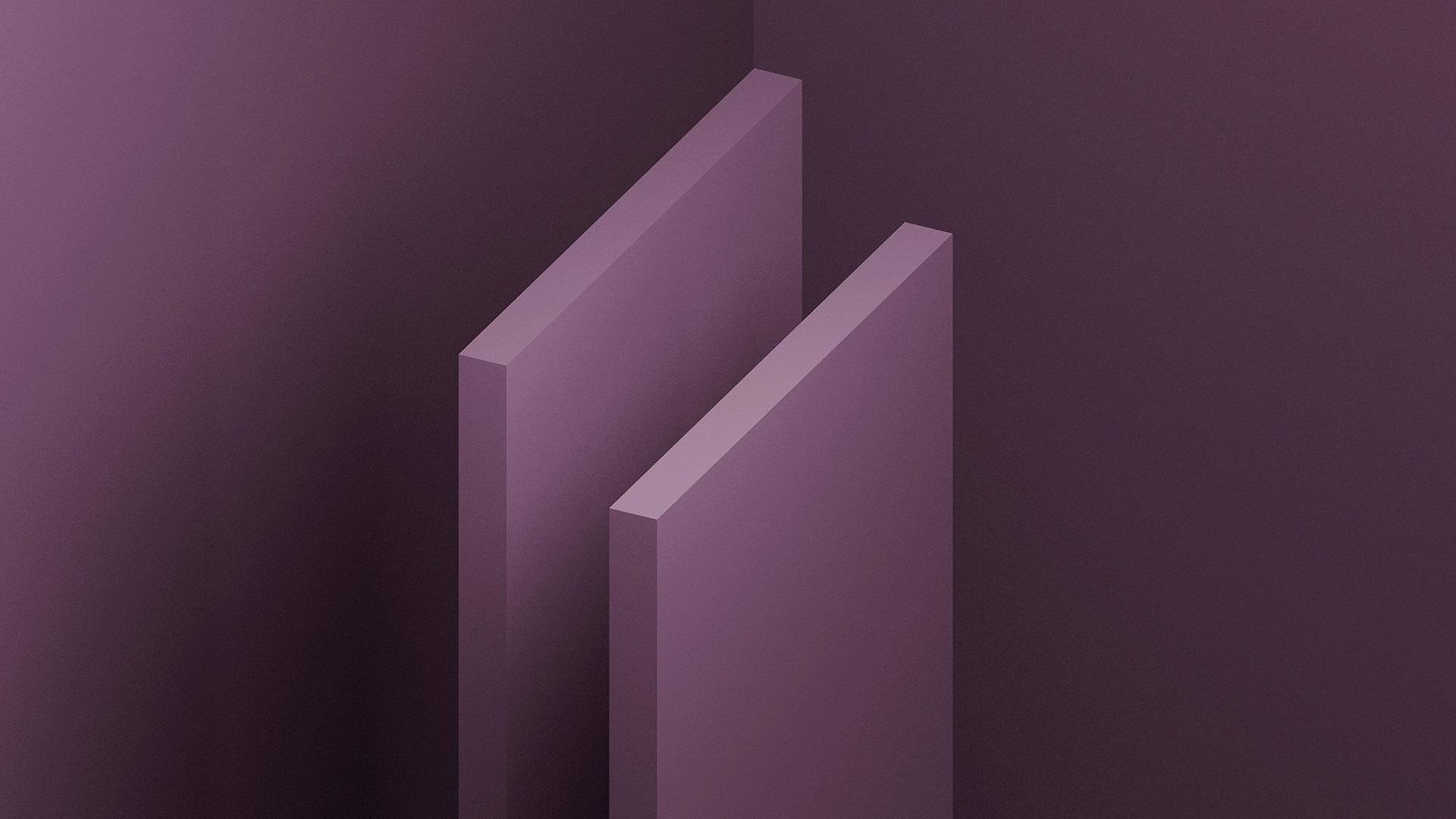 Krijon Architecture Studio